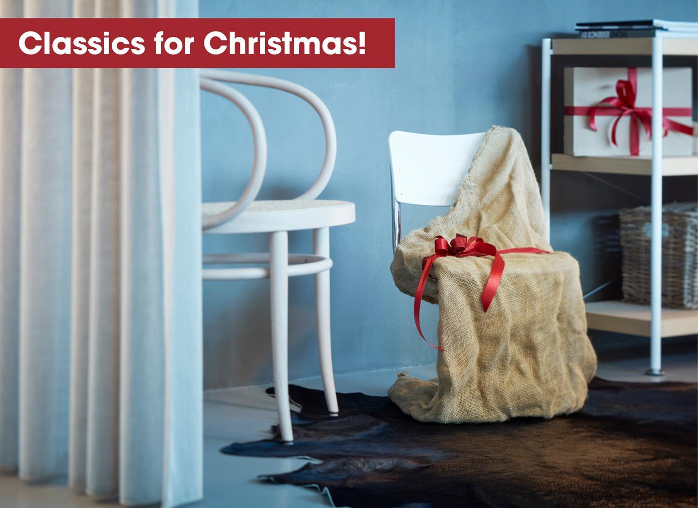 thonet_classicsforchristmasv7-152147