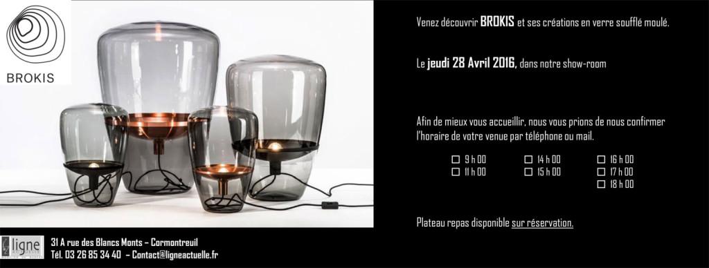 Invitation-Ligne-ACTUELLE-2
