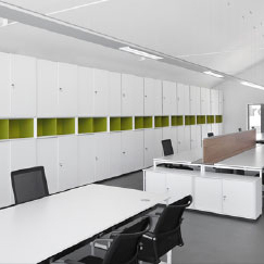 espace-organisation